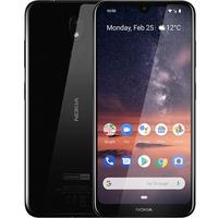 Nokia 3.2 2GB/16GB