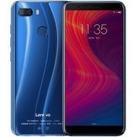 Lenovo K5 Play 32GB/3GB