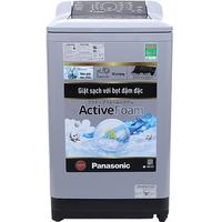 Máy giặt Panasonic NA-F90A4GRV 9kg