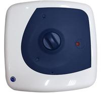 Bình nóng lạnh Ariston STAR B 30 R 2.5 FE 30 lít