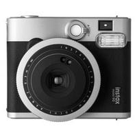 Máy ảnh chụp lấy liền Fujifilm Instax Mini 90 Neo