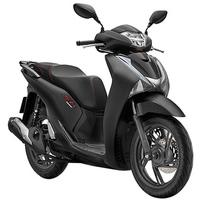 Xe máy Honda SH 150i ABS