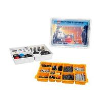Đồ chơi LEGO EDUCATION 9797 Kỹ Sư Robot Chuyên Sâu