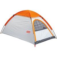 Lều Cắm Trại 2 Người Coleman 10942A
