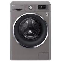 Máy giặt sấy LG FC1409D4E