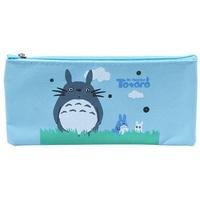Bóp Bút My Neighbor Totoro