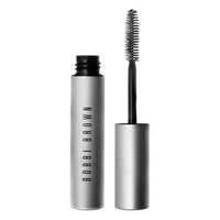Chuốt mi Bobbi Brown Smokey Eye Mascara 6ml