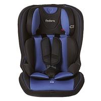 Ghế ngồi ô tô Fedora C5