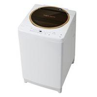 Máy Giặt TOSHIBA AW-ME1150GV 10.5Kg