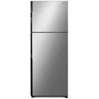 Tủ lạnh Hitachi R-H310PGV7 260L