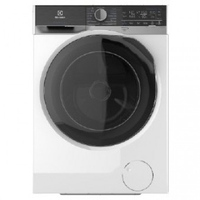 Máy giặt lồng ngang Electrolux EWW1042AEWA