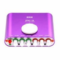 Card âm thanh XOX PK-3