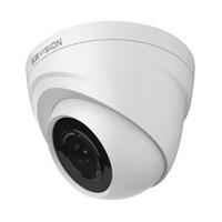 Camera quan sát KBVISION KX-1302C