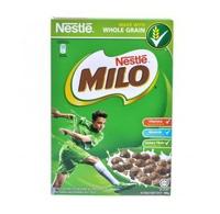 Ngũ Cốc Ăn Sáng Nestle Milo Cereal