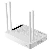 Bộ phát sóng Wireless Router TOTOLINK A3002RU