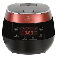 Nồi cơm điện Happycook HCJ-120D 1.2L