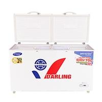 Tủ Đông Darling DMF-3699WI