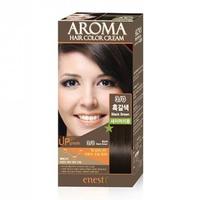 Thuốc nhuộm tóc Enesti Aroma Hair Color Cream