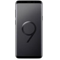 Samsung Galaxy S9 PLUS 6GB/128GB