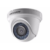 Camera Hikvision DS 2CE56COT-IRP