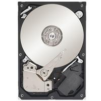 Ổ Cứng HDD Seagate 500GB Sata 3