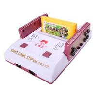 Máy game D99 4 nút