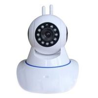 Camera giám sát và báo động Vinatech IPC-W3A