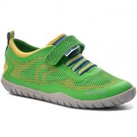 Giày Sneakers Bé Trai Geox J Trifon B. C
