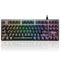 Bàn phím Fuhlen SM681 RGB Gaming