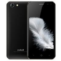 Điện thoại Mobell S30