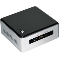 PC mini Intel BOXNUC5i3RYH