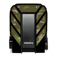 Ổ cứng di động HDD ADATA 1TB HD710 Series USB 3.0