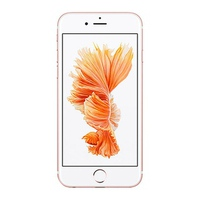 iPhone 6S 16GB (Certified Pre-Owned)
