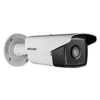 Camera quan sát Hikvision DS-2CE16F7T-IT5