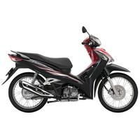 Xe máy Honda Future 125 Fi (Phanh đĩa vành nan hoa)