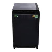 Máy giặt Toshiba AW-DG1500WV