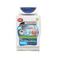 Máy Giặt Toshiba 9.0Kg Aw-B1000Gv (Wb)