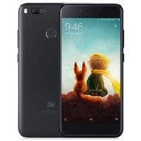Xiaomi Mi A1 (4GB/64GB)