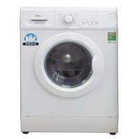 Máy Giặt Midea MFE70-1000 7kg