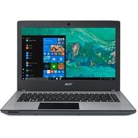 Laptop Acer Aspire E5 476 34C0 NX.GWTSV.006