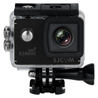 Camera thể thao SJCAM SJ4000 WiFi