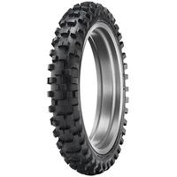 Vỏ Dunlop Off Road MX51 120/90-18 TT 65M