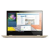 Laptop Lenovo Yoga 520-14IKBR-81C800LGVN