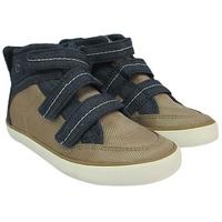 Giày Sneaker Bé Trai B1505