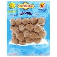 Bò Viên Tân Việt Sin
