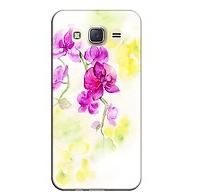 Ốp Lưng Dành Cho Điện Thoại Samsung Galaxy J7 2016 Mẫu 160