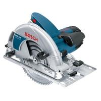 Máy cưa đĩa Bosch GKS235TURBO