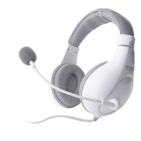 Tai Nghe Cliptec Wave Beat BMH693
