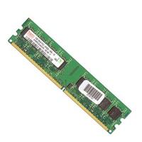 Ram Hynix 2GB DDR3 Bus 800