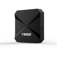 Android tivi box T95E